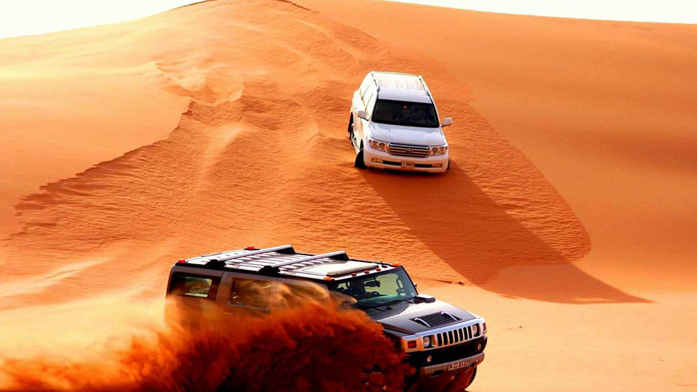 Image result for DISCOVER THE DUBAI DESERT AND GAIN AN EVERLASTING EXPERIENCE