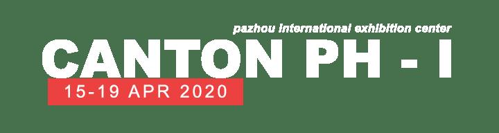 Canton-1