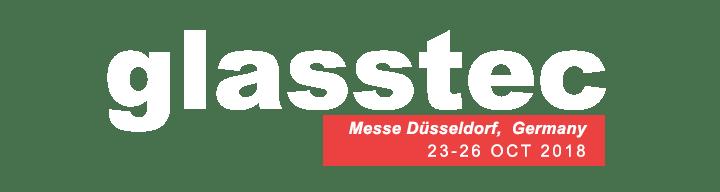 Glasstec Dusseldorf