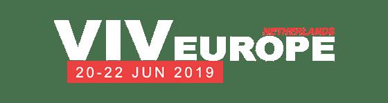 VIV EUROPE