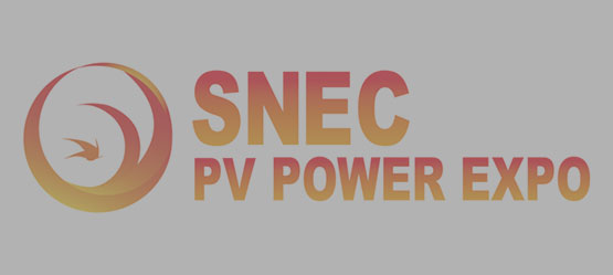 SNEC PV Power Expo Video