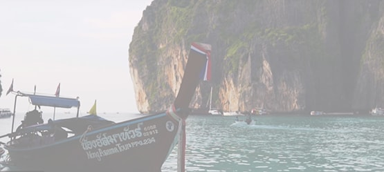 Thailand Packages Video